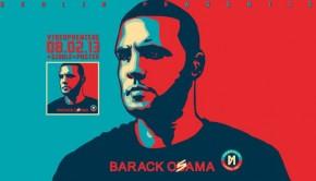 Fler-Barack-Osama-Banner