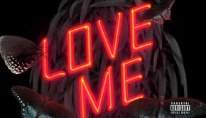 Love Me lil wane