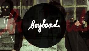 boyband_yt