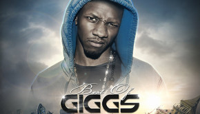 Giggs best of