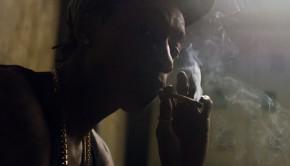Wiz Khalifa feat Akon