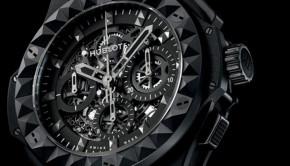 stylové hodinky