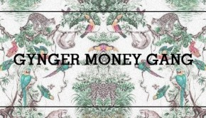 Gynger Money Gang