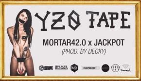 YZO420