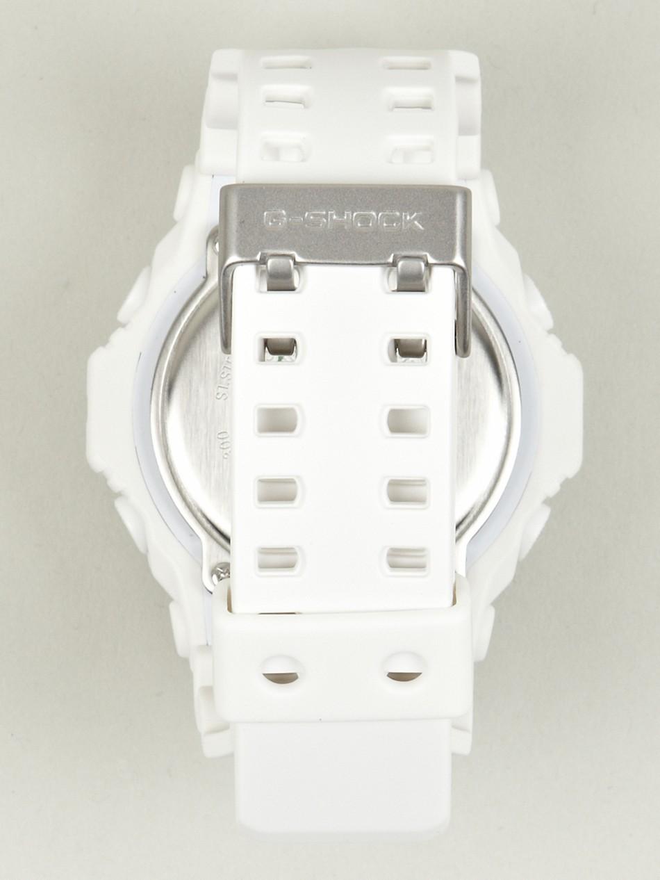 Casio G-shock s novými barvami na 2013 - Freshspace f0f4bdd3451