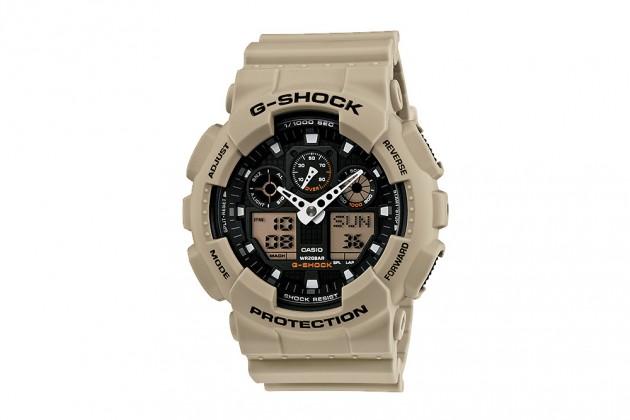g-shock-desert-beige-series-1-630x420