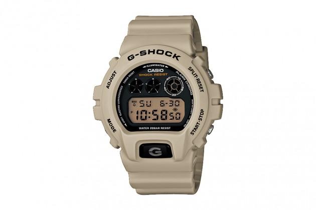 g-shock-desert-beige-series-2-630x420