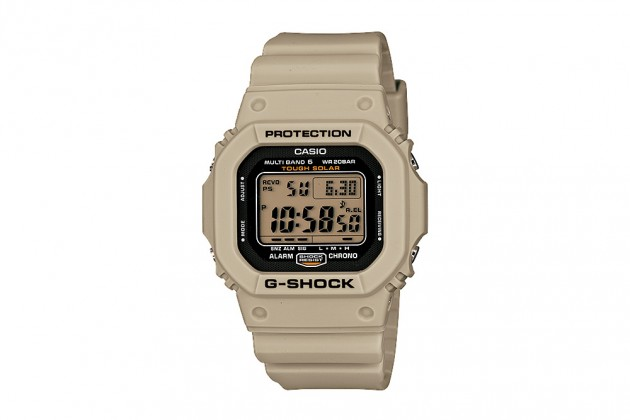g-shock-desert-beige-series-3-630x420