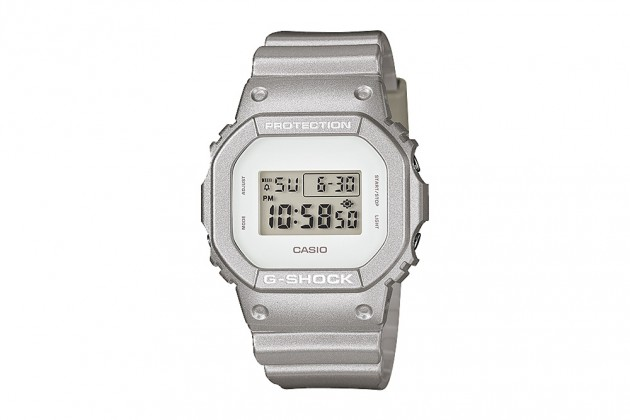 gshock-mat-metallic-series-1-630x420