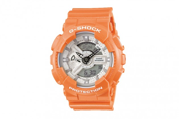 gshock-mat-metallic-series-2-630x420