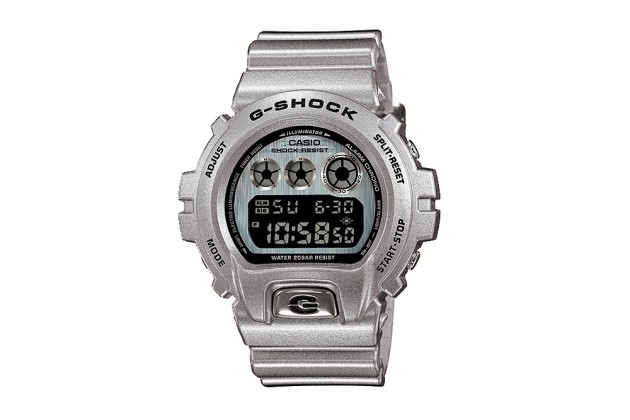 gshock-mat-metallic-series-3-630x420
