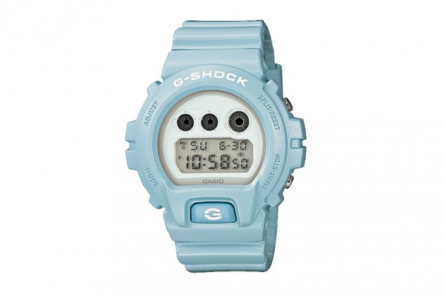 gshock-mat-metallic-series-4-630x420