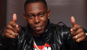 Dizzee Rascal s USA featy  Bun B a Trae The Truth