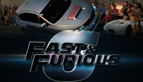 FAST-AND-FURIOUS-6-800x400