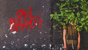 Travi$ Scott mixtape