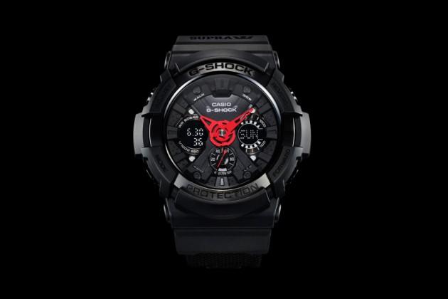 casio-g-shock-x-supra-30-year-anniversary-01-630x420