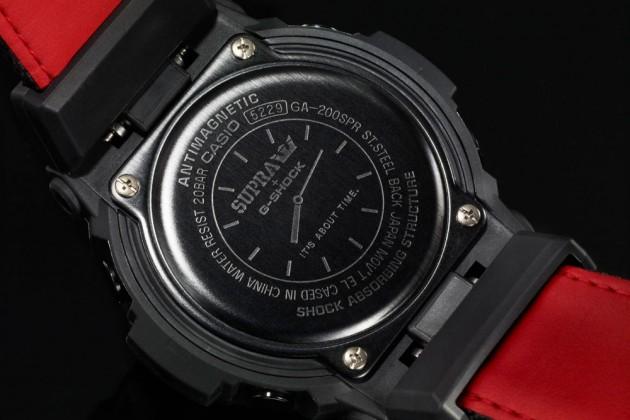 casio-g-shock-x-supra-30-year-anniversary-03-630x420