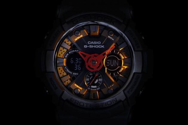 casio-g-shock-x-supra-30-year-anniversary-04-630x420