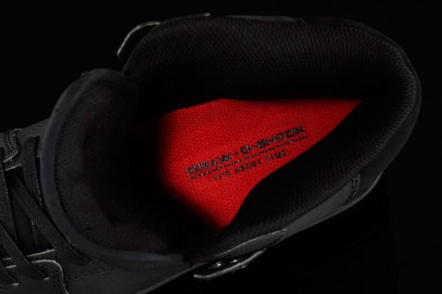 casio-g-shock-x-supra-30-year-anniversary-07-630x420