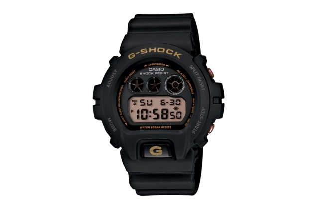 g-shock-back-to-the-matte-series-01-630x420
