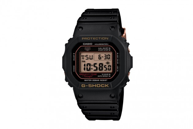 g-shock-back-to-the-matte-series-02-630x420