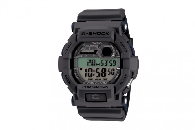 g-shock-back-to-the-matte-series-03-630x420