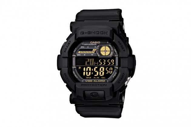 g-shock-back-to-the-matte-series-04-630x420