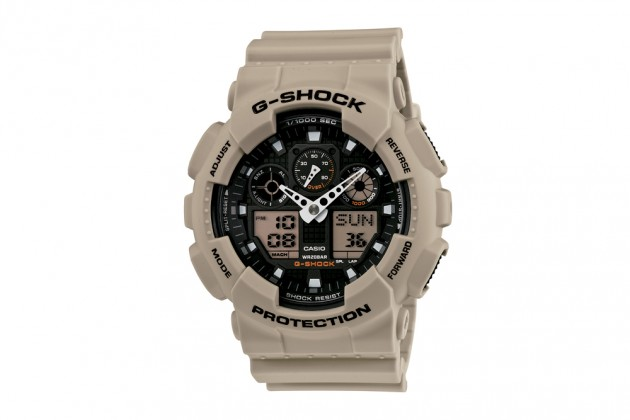 g-shock-back-to-the-matte-series-05-630x420