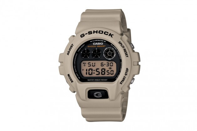 g-shock-back-to-the-matte-series-06-630x420