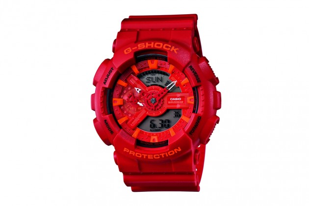 g-shock-back-to-the-matte-series-07-630x420