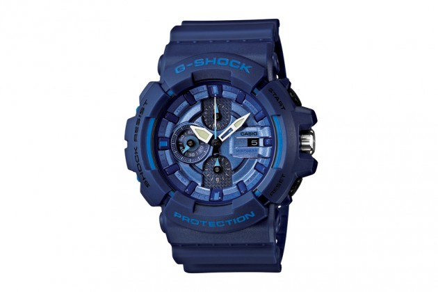 g-shock-back-to-the-matte-series-08-630x420
