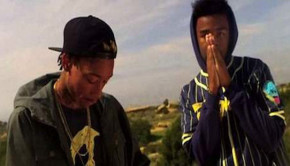 iamsu-wiz-khalifa-going-up-video