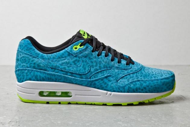 nike-air-max-1-blue-leopard-1-630x419 (1)