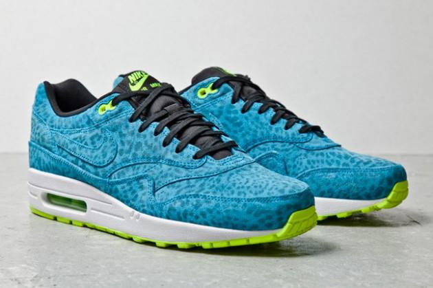 nike-air-max-1-blue-leopard-2-630x419