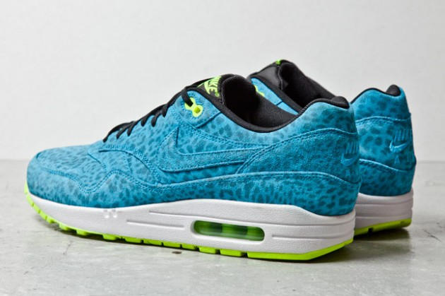 nike-air-max-1-blue-leopard-3-630x419