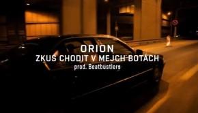 oriooon