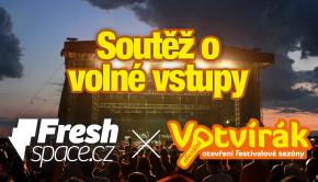 soutez_votvirak_freshspace