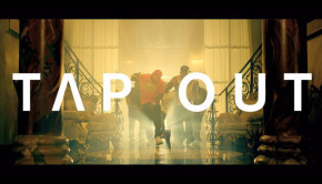 tapout_1
