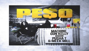 Machine-Gune-Kelly-Peso