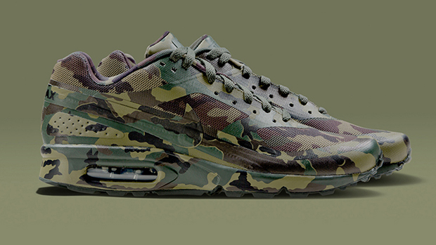4fd9726a04c ... where to buy lifestyle nike air max 2013 camo kolekce 10a22 432f7