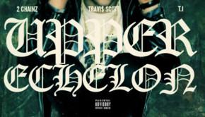 Travi$ Scott feat. T.I