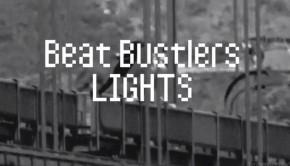 beatbustlers