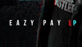 eazy pay