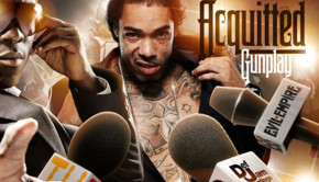 gunplay acquitted