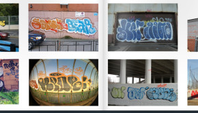 lux graffiti magazin 2