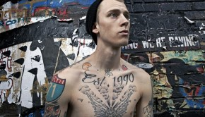 mgk-news-article10812