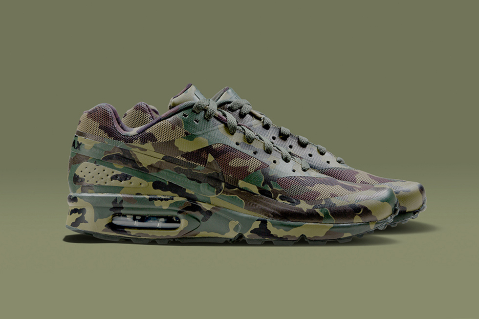 nike-air-max-2013-spring-summer-camo-collection-1