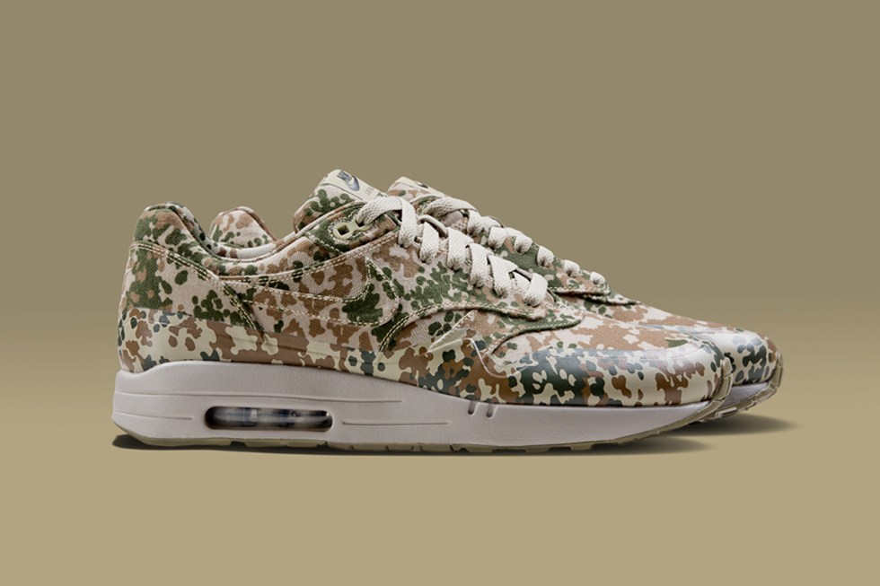 nike-air-max-2013-spring-summer-camo-collection-3