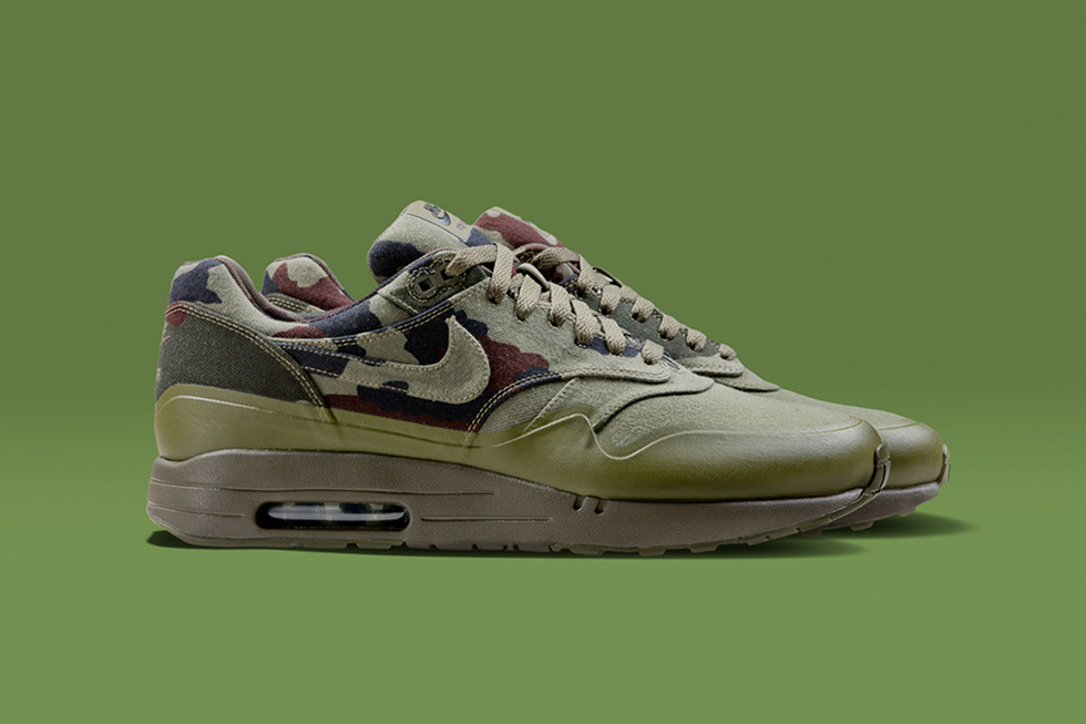 nike-air-max-2013-spring-summer-camo-collection-4