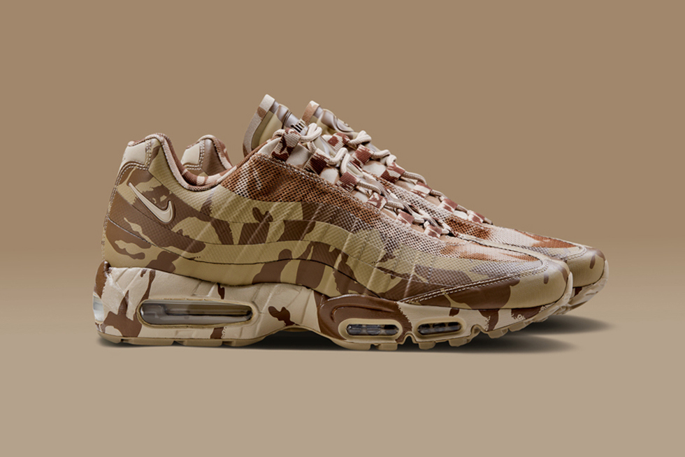 nike-air-max-2013-spring-summer-camo-collection-5
